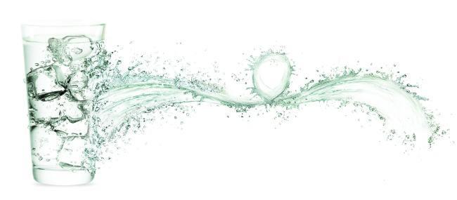饮料行业首项团体标准《苏打水饮料》正式发布